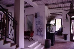 Wynajmę dom na potrzeby produkcji filmowych,serialu,reklam,sesji zdjęciowych