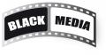 BLACK MEDIA - Produkcja Filmowa, Filmy Korporacyjne, Filmy instruktażowe, Teledyski, Postprodukcja