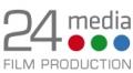 24MEDIA film production