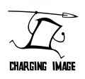 Charging Image - Animation & Postproduction