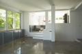 Open space / Mieszkanie / Loft