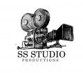 Film, Postprodukcja SS STUDIO