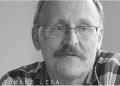 Tomasz Lida - kompozytor