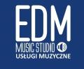 Kompozytor , Komponowanie muzyki na zlecenie produkcja podkładów