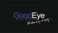 GoodEye Media - produkcja filmowa przyjmie zlecenia