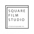 studiosquare.pl - wypożyczalnia sprzętu filmowego Kraków