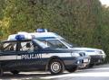 RADIOWÓZ AMBULANS POLONEZ POLICJA KARETKA do wynajęcia