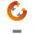 Collab Studio