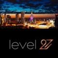 Nowoczesny klub level27