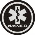 Zabezpieczenie Medyczne