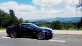 Ford Mustang GT Premium 4.6 V8 - 45th Anniversary wynajmę Ślub , Film , Reklama